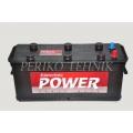 Aku 155 Ah (900A) HD (ELECTRIC POWER)