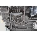 Mootor D243-202