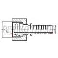 Pressots M16x1,5 DKOL10 - DN10