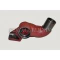 Summutaja kronstein 245-1008021 (turbo), Originaal