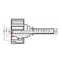 Pressots M22x1,5 Kärcher - DN06