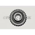 Gear Wheel z=28 KRN-03.605