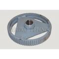 ROU-6 Ratchet Wheel PIN 01.160