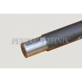 ROU-6 Drive Shaft PIN 01.6005A (ROM 01.6005A)