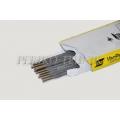 Elektrood ESAB OK 92.58 3,2x350 mm (malm)