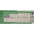 Elektrood UONI 13/55 4 mm 5 kg