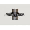 Hydraulic Pump Main Drive Gear Wheel 25.21.118-1