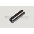 Axle 30 mm, 086101 (for hub 086087)