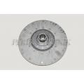 Clutch Disc JUMZ 45-1604040