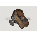 Front Axle Driving Gear T40A-1802010