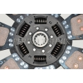 Clutch Set 85-1601090-01 (LUK)