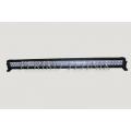 LED paneel 240W 1140 mm (kombineeritud valgusvoog lähi+kaug) (KAMAR)