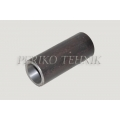 Weld-on bush 110x45x26 mm (for L-880 tine)