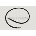 Fuel Hose 140 cm 1104101-3741-41 (1 fitting)